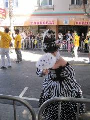 CarnavalSF 008