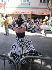 CarnavalSF 009