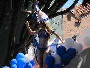 CarnavalSF 010