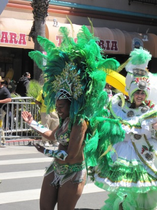 CarnavalSF 035