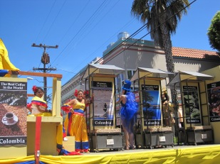 CarnavalSF 039
