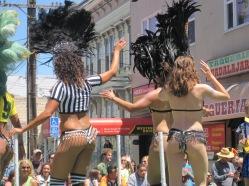 CarnavalSF 045