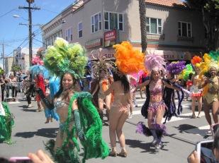 CarnavalSF 048