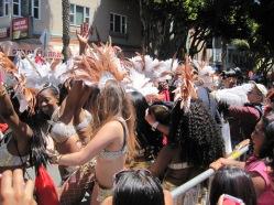CarnavalSF 051