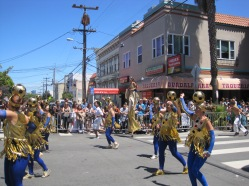 CarnavalSF 059
