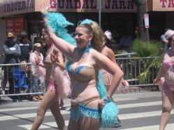CarnavalSF 066