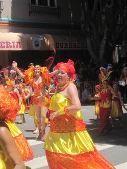 CarnavalSF 070