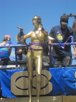 CarnavalSF 081
