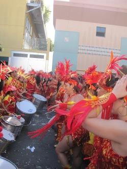 CarnavalSF 089