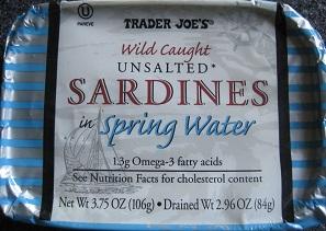 best_sardine_recipe