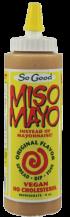 misomayo